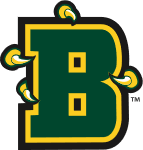 Picture of Athletic Dept. Logo