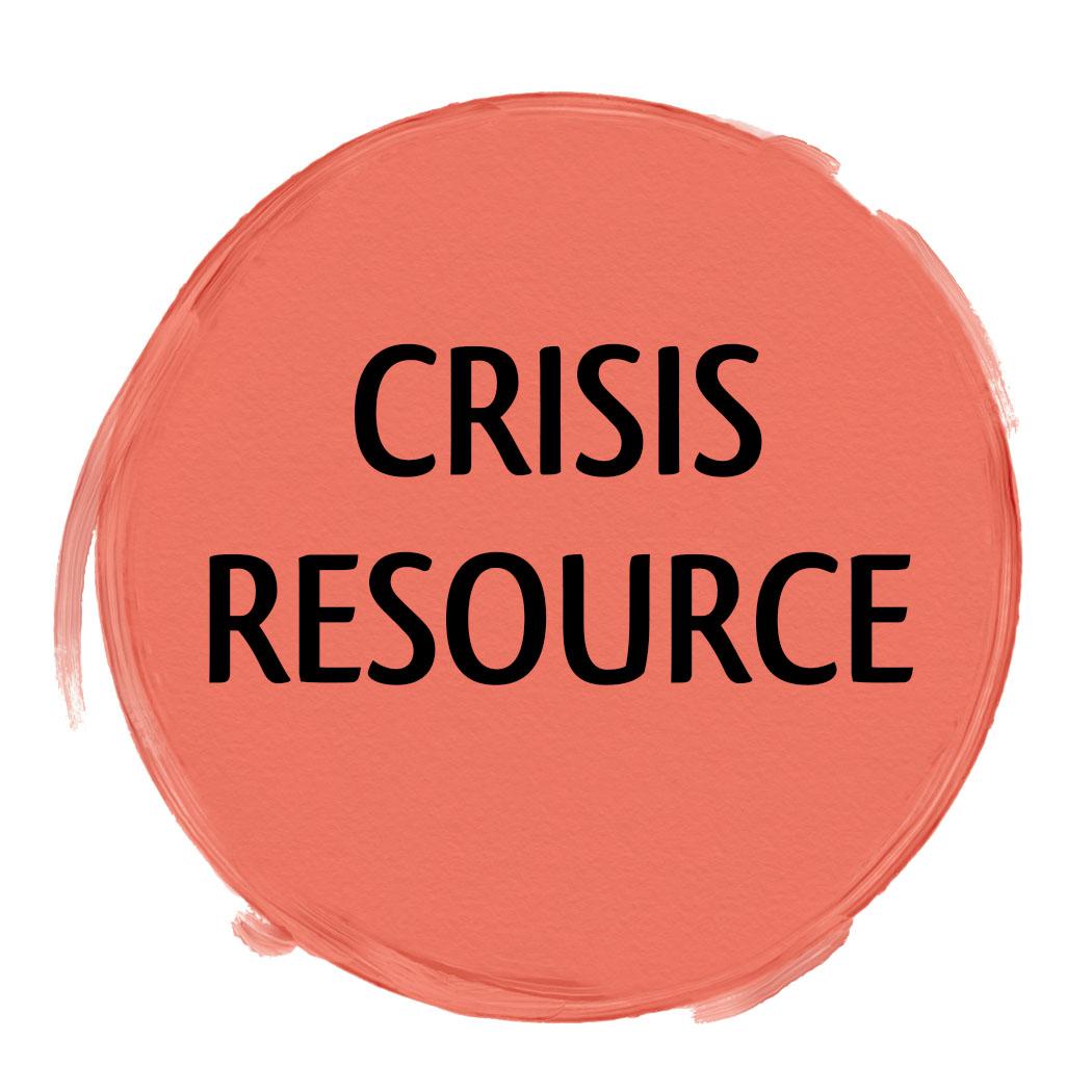 Crisis Resource